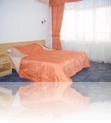 Гостиница ШТОРМ 0